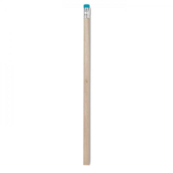 Stomp - Bleistift Radiergummi