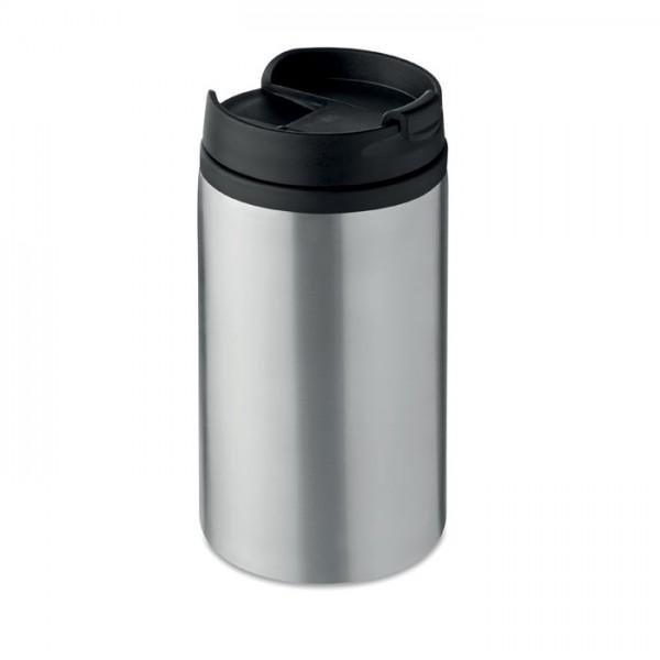 Falun - Trinkbecher 250 ml