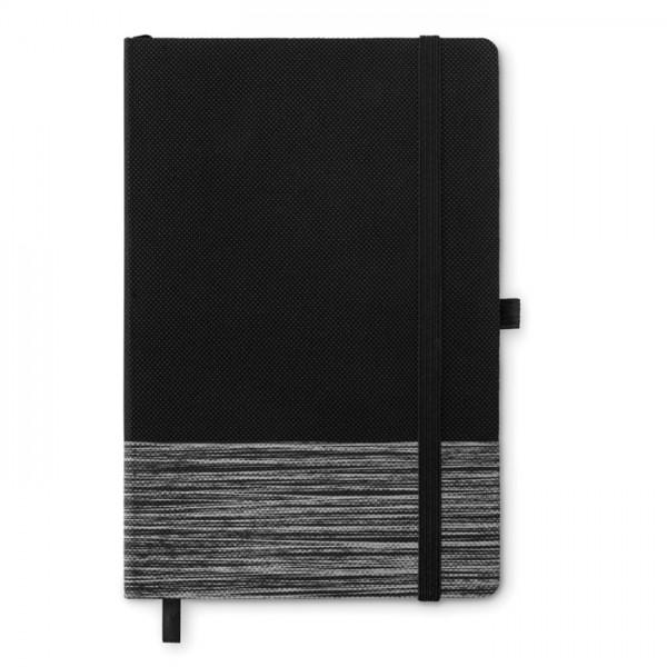 Congo - DIN A5 Notizbuch
