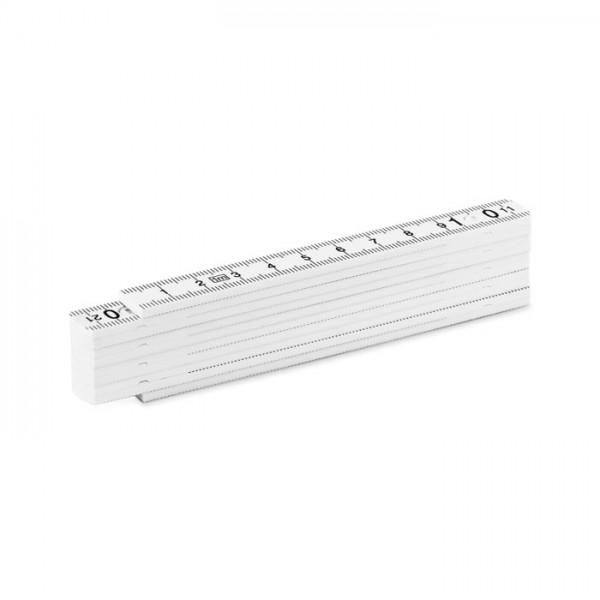 Meter - Zollstock 1m