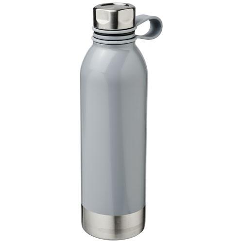 Perth 740 ml Sportflasche aus Edelstahl