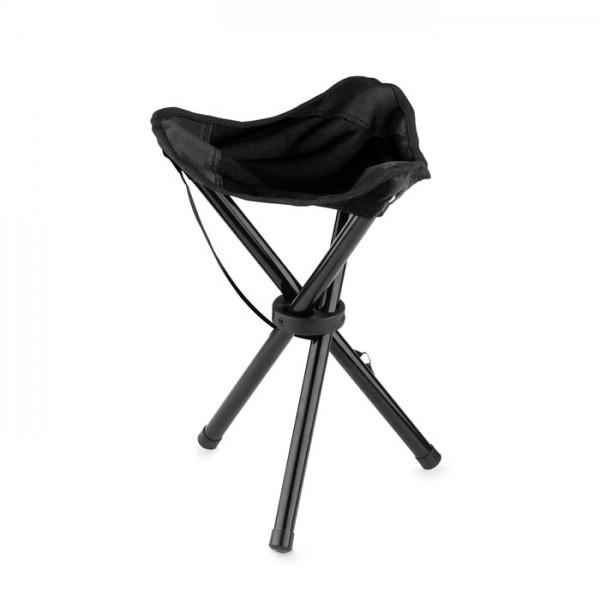 Pesca Seat - Klappbarer Outdoor Hocker