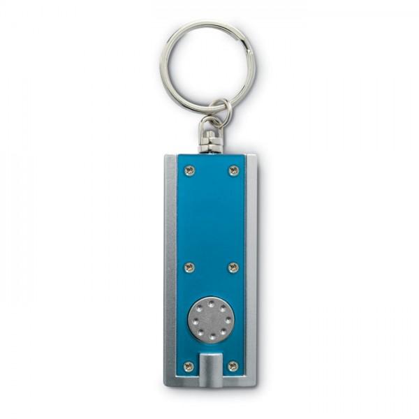 Signelite - Schlüsselring Taschenlampe