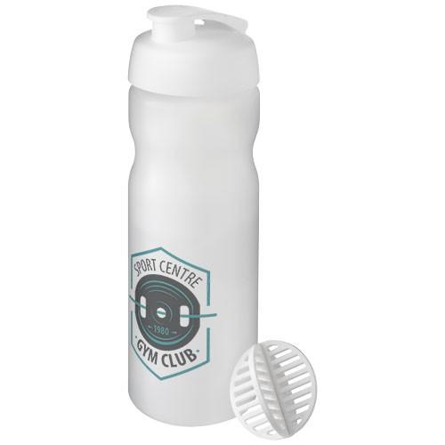 Baseline Plus 650 ml Shakerflasche