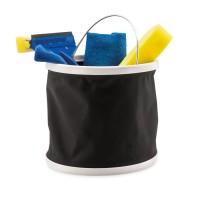 Keep It Clean - Auto-Pflege-Set