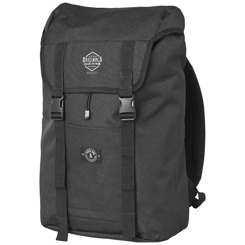 "Westport 15"" Laptop-Rucksack"