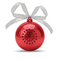 Jingle Ball - Bluetooth Lautsprecher
