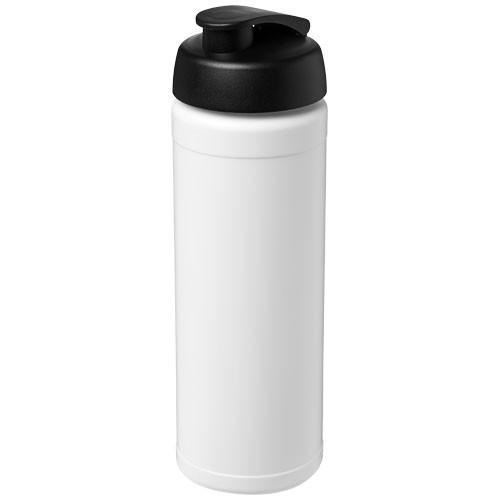 Baseline® Plus 750 ml Flasche mit Klappdeckel