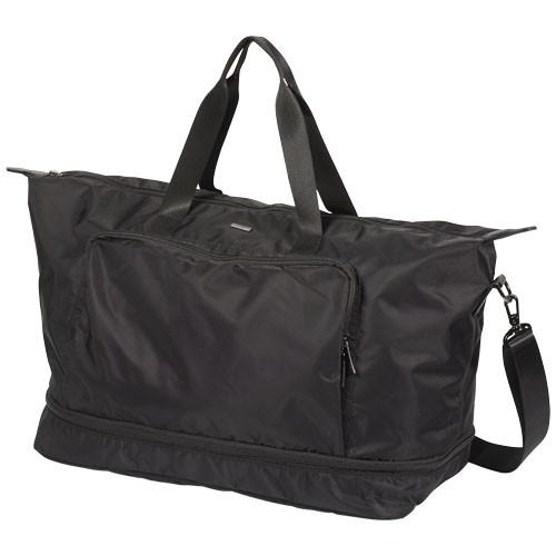 """Stresa erweiterbare 15"""" Laptop Reisetasche"""