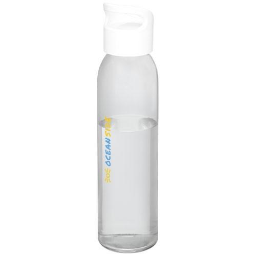 Sky 500 ml Glas-Sportflasche