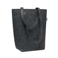 Baglo - Shopping Tasche RPET-Filz
