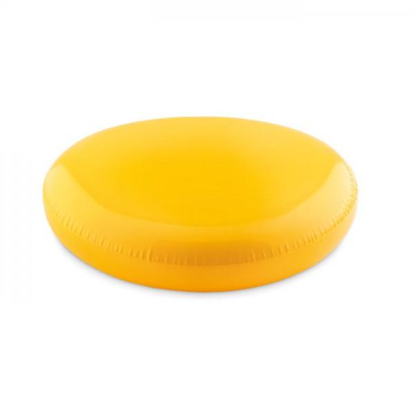 Adelaide - Aufblasbares Frisbee