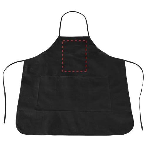 Cocina Schürze