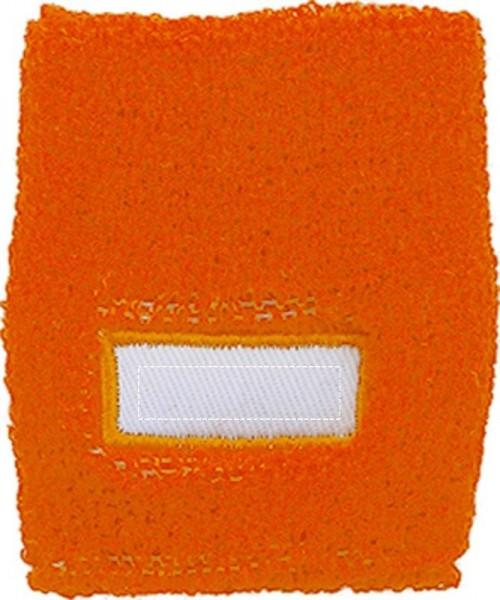 Guaiband - Handgelenk-Schweißband