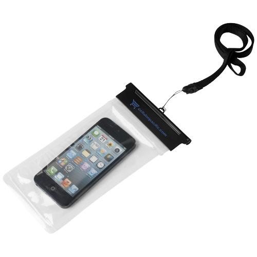 Splash wasserfeste Smartphonehülle