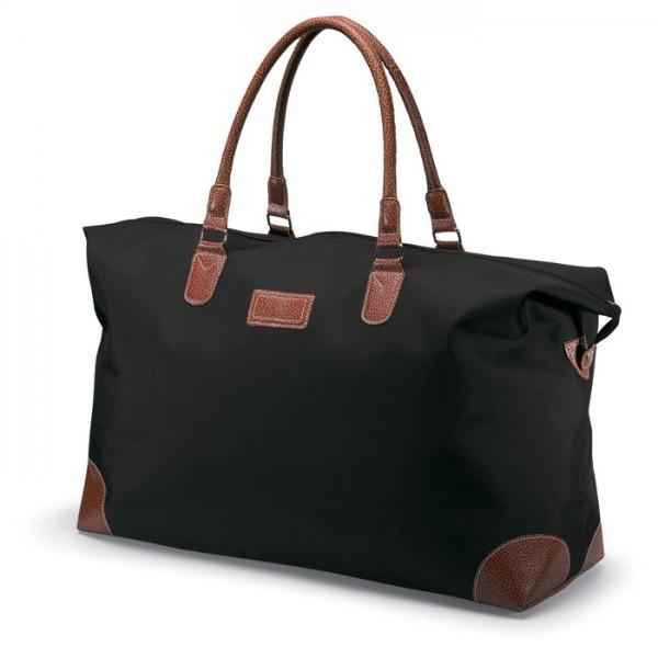 Boccaria - Sport- oder Reisetasche