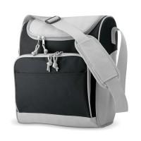 Zipper - Kühltasche Fronttasche