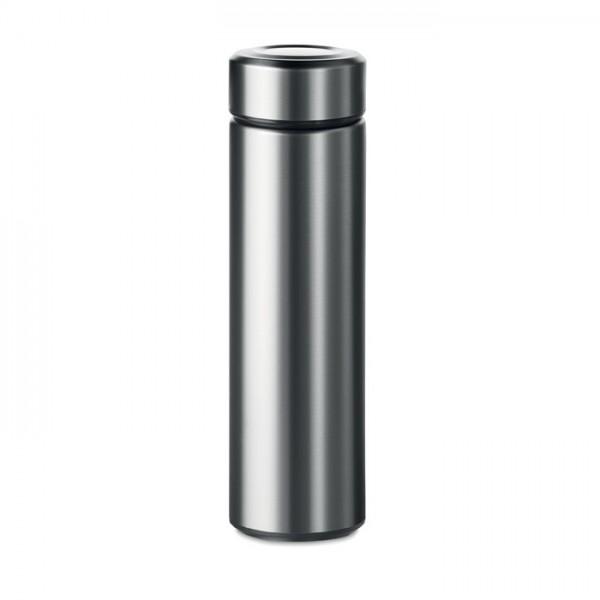 Patagonia - Edelstahl Trinkflasche 425 ml