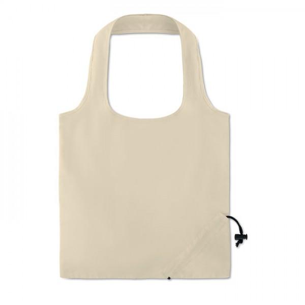 Fresa Soft - Faltbare Einkaufstasche