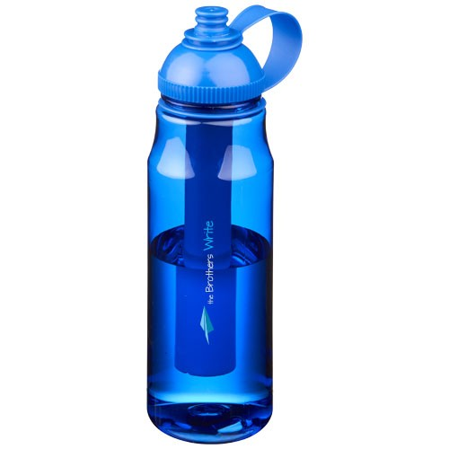 Arctic Flasche Eisbehälter
