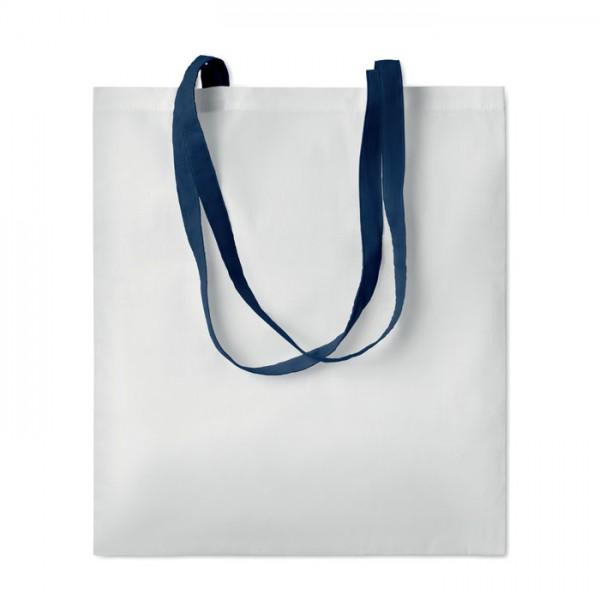 Sublim Cottonel - Shopper Sublimation