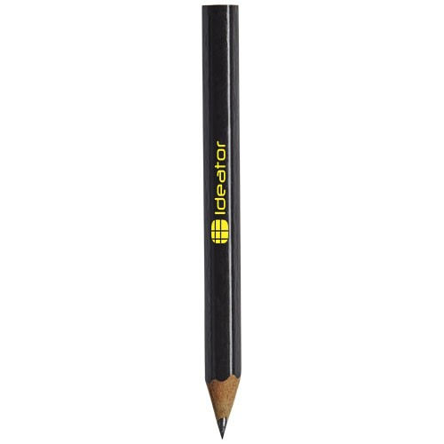 Par Bleistift