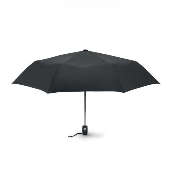 Gentlemen - Automatik Regenschirm Luxus