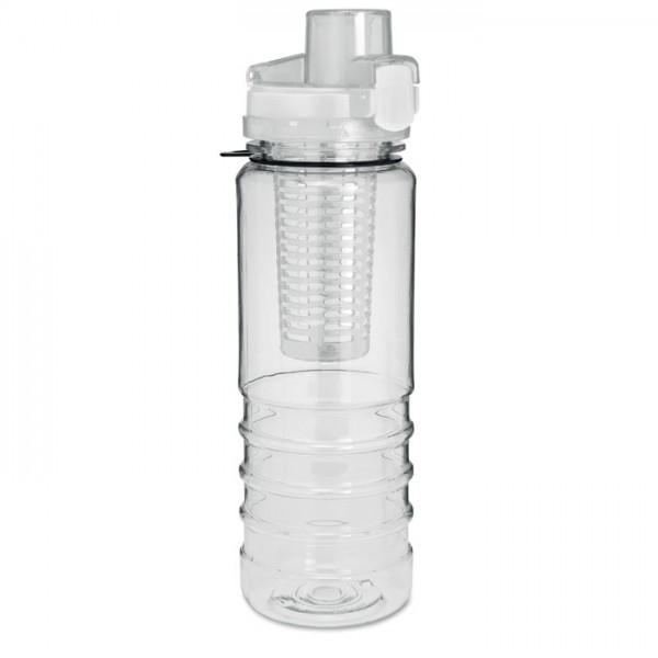 Ricky - Trinkflasche