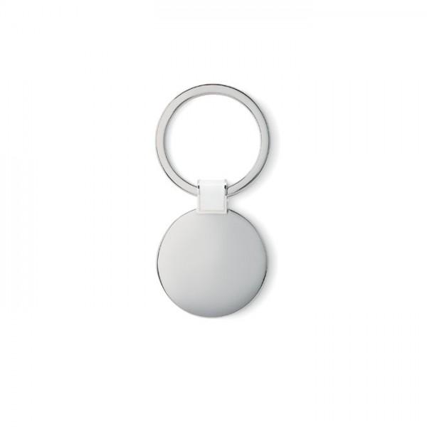 Roundy - Schlüsselring, rund