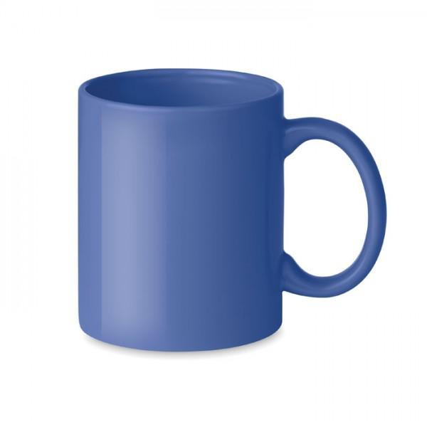 Dublin Tone - Keramik Kaffeebecher