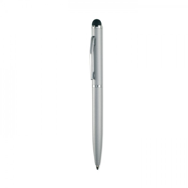 Siltip - Kugelschreiber