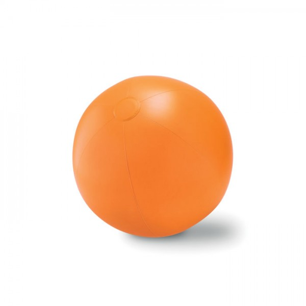 Play - Wasserball