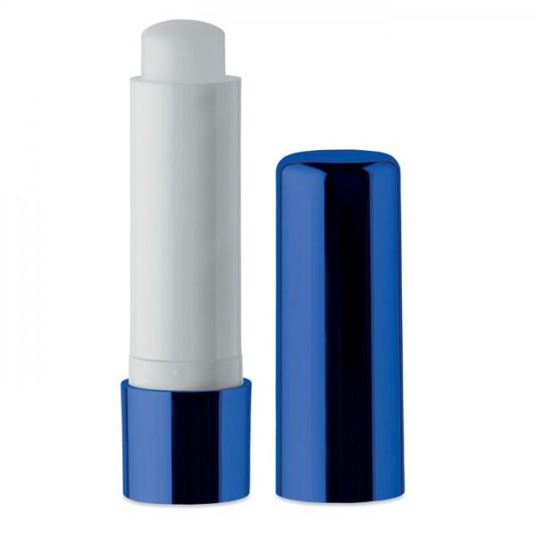 Uv Gloss - Lippenbalsam