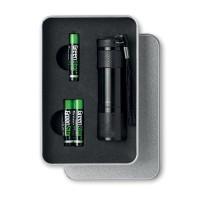 Led Plus - LED Taschenlampe
