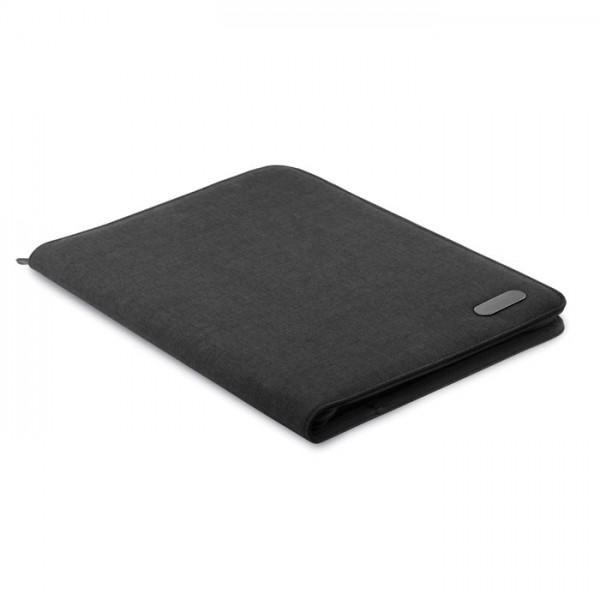Notes Folder - DIN A4 Portfolio