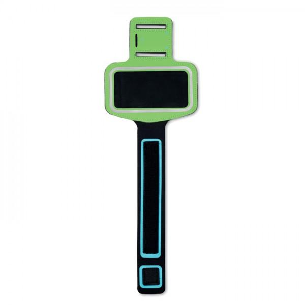 Armphone - Oberarmtasche Neopren