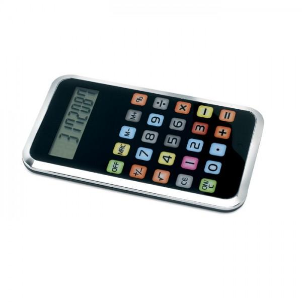 Calcod - Taschenrechner