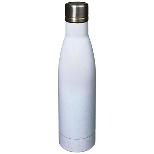 Vasa Aurora vakuumisolierte Kupfer-Flasche