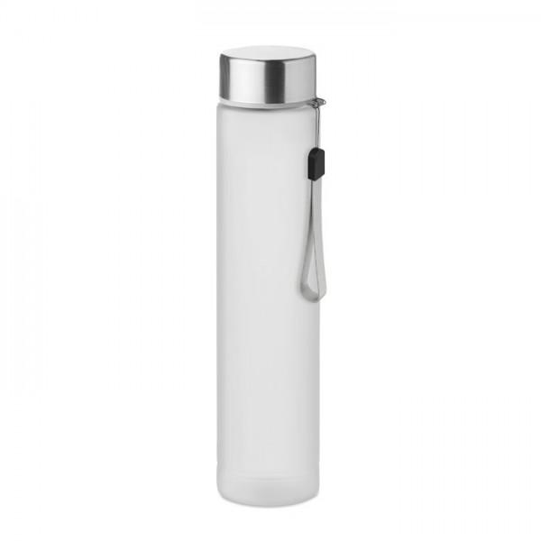 Utah Slim - Trinkflasche 300 ml