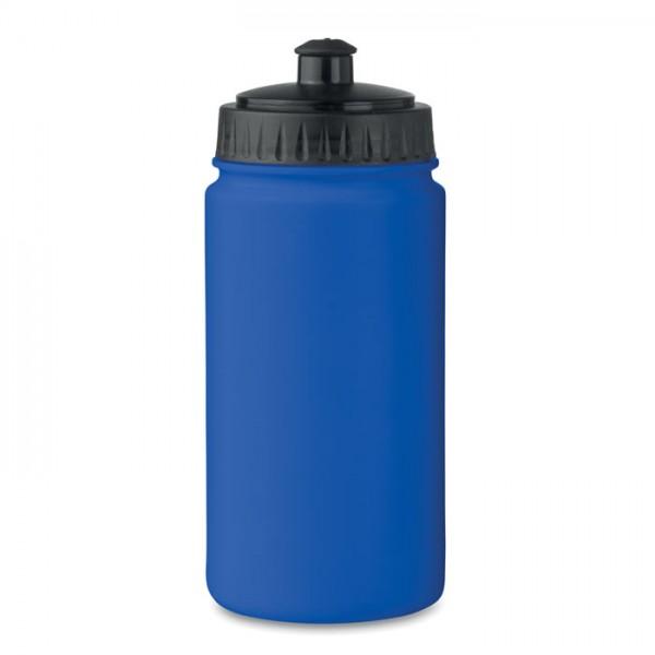 Spot Five - Trinkflasche