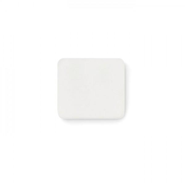 Webcam Blocker - Webcam-Blocker