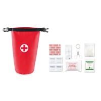 Superbag - Erste-Hilfe-Set