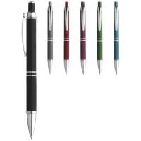 Jewel Kugelschreiber