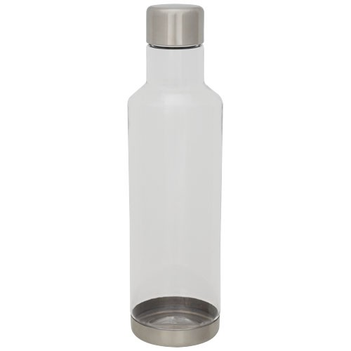 Alta 740 ml Tritan™ Sportflasche