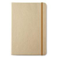 Goldies Book - Notizbuch DIN A5, liniert