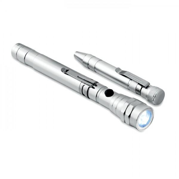 Strech-torch Set - Werkzeug-Set