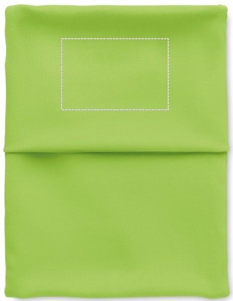Usepouch - Oberarmtasche