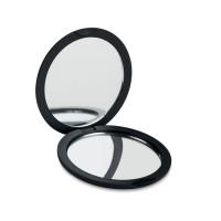 Stunning - Make-up Spiegel