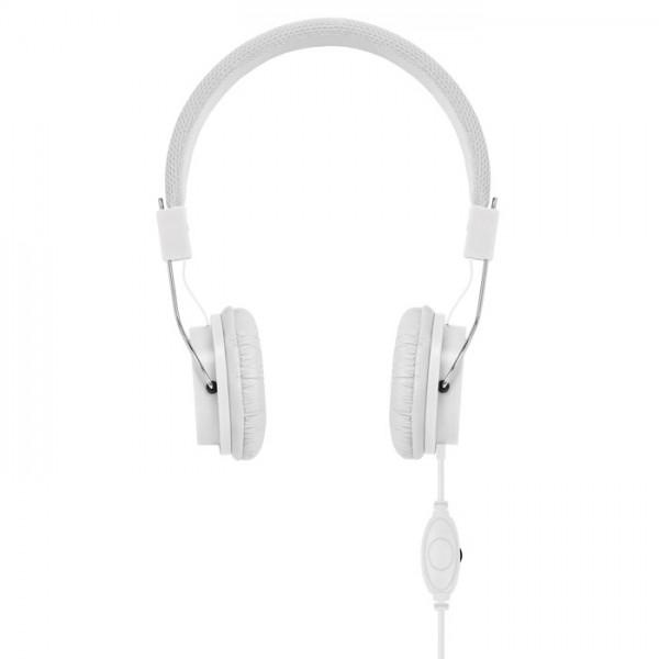 Decibel - Kopfhörer