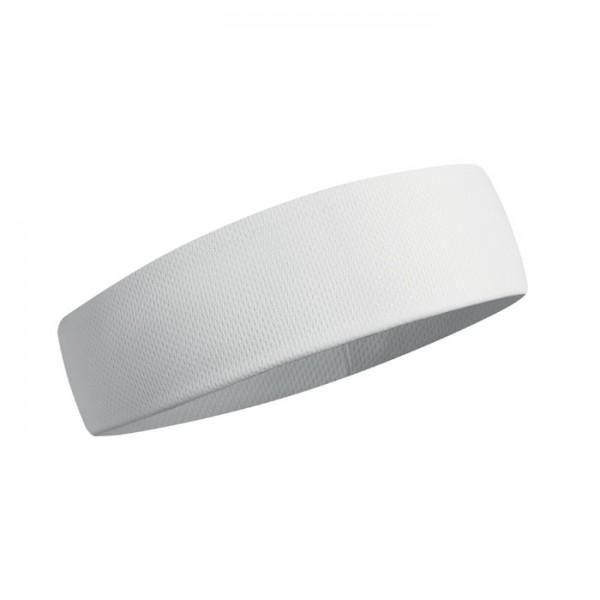 Sportcool - Schweiß-Stirnband